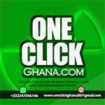 OneClickGhana.com