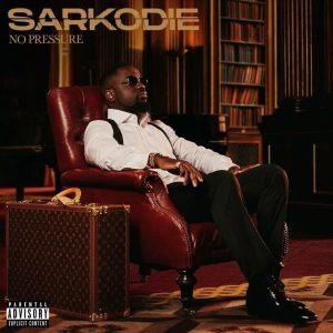 Sarkodie – Whipped Ft Darkovibes
